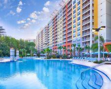 49,000 RCI Pts at Vacation Village at Parkway-Kissimmee FL Free Closing!