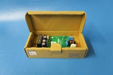 Cosel Isolated DC/DC Converter SNDHS250B24