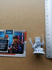 Playmobil Arms Brazos White Paire de Bras Manches Blanches Lot de 2 Bras PF974