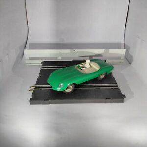 circuit voiture jouef