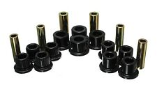Energy Suspension 4.2147G Leaf Spring Bushing Set