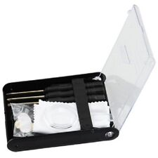 Eyeglasses Repair Kits 23 pc US Seller Free Shipping