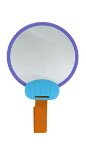 Fisher-Price Deluxe Kick 'n Play Piano Gym FGG45 - Replacement Mirror