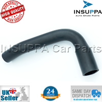 ENGINE BREATHER ROCKER COVER VENT HOSE FOR VAUXHALL OPEL ASTRA G H CORSA 5656121