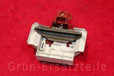 New listing Original Door Handle 4916661 Miele Dishwasher Door Lock Door Locking Switch