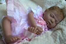 Reborn Baby Candy
