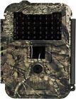 Covert Code Black Camera GSM Canada Mossy Oak Country Mossy Oak Break-up Country