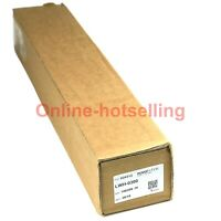 LWH-300 In Box 1PC New Genuine Novotechnik Position Transducer LWH-0300