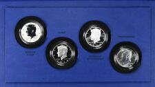 50th ANNIVERSARY ~ KENNEDY HALF DOLLAR ~ SILVER COINS ~ MINT COLLECTION ~$178.88