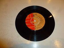 """DON ESTELLE & WINDSOR DAVIES - Paper Doll - 1976 UK 7"""" Vinyl Single"""