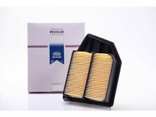 For 2008-2012 Honda Accord Air Filter 88281XH 2009 2010 2011 2.4L 4 Cyl
