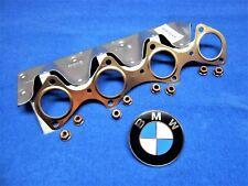 BMW e36 e46 316i 318i Abgaskrümmer NEU Dichtung M43 M43TÜ Motor Krümmer 1743719