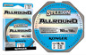 Fishing Line Konger All-Round Fluorocarbon Coated Coil 150m Monofilament 0,02