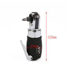 3/8'' Mini Air Pneumatic Ratchet Wrench Hand Repairing Maintenance Tools