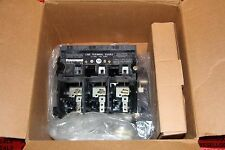 Allen Bradley 1494V-DN60 Non-Fusible Disconnect Switch 60A 600V New