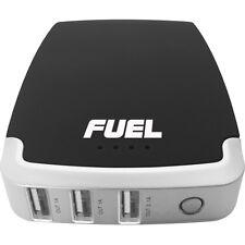 Patriot Memory 15000mAh Fuel Active Portable Battery Power Bank