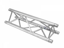 ALUTRUSS TRILOCK E-GL33 4000 3-Punkt-Traverse