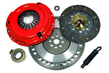 KUPP STAGE 1 CLUTCH KIT+FLYWHEEL BMW 323 325 328 330 525 528 530 Z3 2.5L 2.8 3.0