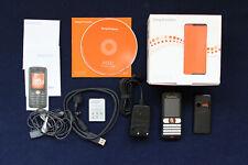 Sony Ericsson W200i, Akku, Headset, Ladegerät, Speicherkarte, Datenkabel, etc.