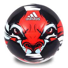ADIDAS S15436 freefootball SALA FUTSAL ball navy red