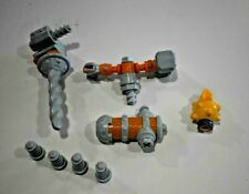 Little Tykes Build a Beast Spare Parts NEW