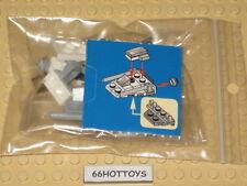 LEGO STAR WARS 7958 Advent Calendar Mini Rebel Snowspeeder NEW