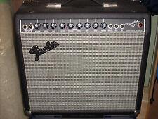 Fender Princeton 65 Guitar Amp - Classic Sound
