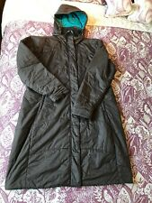 Rohan womens Cocoon Coat size Large