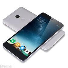 64GB Cellulari XIAOMI Redmi Note 4 Android 6.0 Deca Core 4G Smartphone Sbloccato