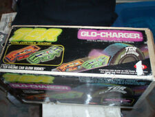 tcr glo charger 1997 3489 2  ideal racing  box has dirt and wear still sealed