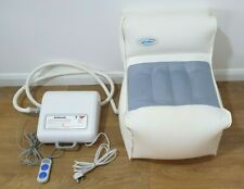 Nationwide Mobility BathMate Inflatable Bath Lift Seat - Cost £800 - Free Post