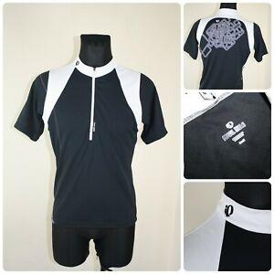 PEARL IZUMI Cycling Jersey / T-shirt size SMALL
