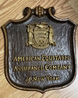 American Equitable Assurance Company Of New York