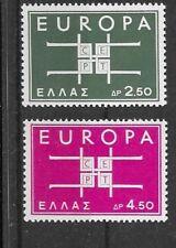 Griekenland pf.**  L1792