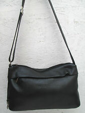AUTHENTIC handbag BREE leather TBEG vintage bag