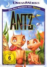 ANTZ (DreamWorks) NEU+OVP