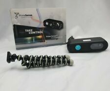 Primesense PSDK5.0 Camera Sensor PSMP05000