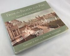 From the Palaces to the Pike Vision 1904 World's Fair St Louis Fox Sneddeker