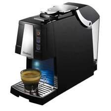 Multi Capsule Nespresso Caffitaly Expressi Espresso Coffee Machine Automatic