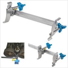Engine Camshaft Twin Cam Alignment Timing Belt Locking Holder Car Tool 1pcs Set