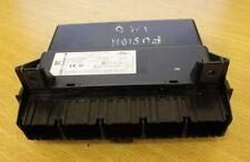 GENUINE FORD FIESTA MK6 FUSION GEM MODULE CENTRAL LOCKING 6S6T-15K600-CE 05-2008