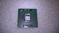 Processore Intel Core Duo T2050 Dual Core SL9BN 1.60GHz 533MHz Socket PPGA478