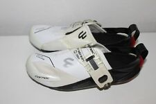Carnac Triathlon Schuhe Carbon Size 41