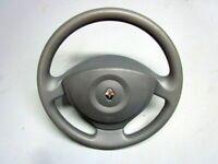 Renault Modus 08-12 (F/JP0_) 1,2 Volant