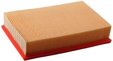 Air Filter fits 2008-2012 Land Rover LR2  PRONTO/ID USA
