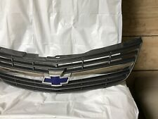 2002 Chevy Impala Front Grill