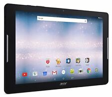 "Tablet Acer Iconia One 10 B3-A30 16 Gb 1 GB Ram 10.1"" Noir Garantie + Facture"