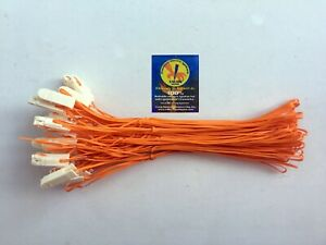 Genuine 1M Talon Igniter (1 meter lead wires) for Fireworks Firing System-25pcs,