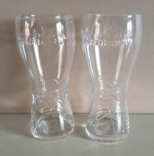 Strongbow Cider Pint Glass Collectable Pint & Beer Glasses