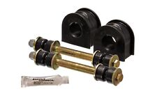 Suspension Stabilizer Bar Bushing Kit-Lightning Front Energy 4.5188G